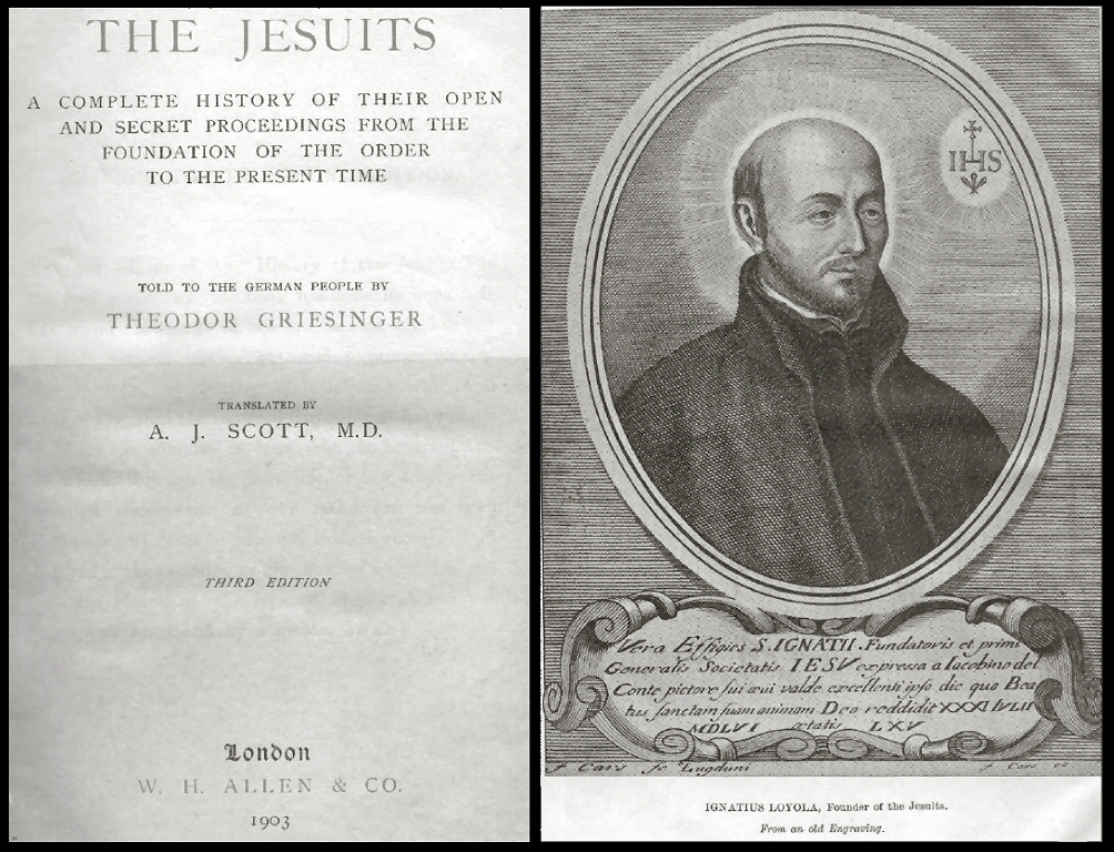 Pages from The Jesuits-Theodore Griesinger-1903-Ver-2