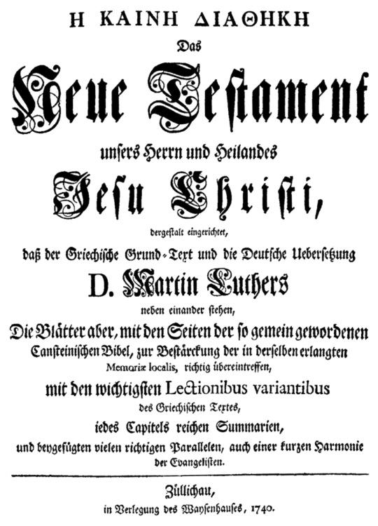 LB1740_book_2_titlepage